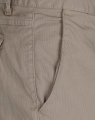 Dstrezzed Fancy Cargo Pants Bedford str 501165/79