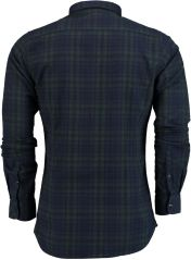 Dstrezzed Shirt BD Stitched check 303116/649