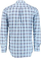 Gant Comfort Oxford Check Reg BD 364830/468