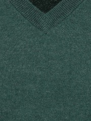 Gant Cotton Wool V-neck 83102/396