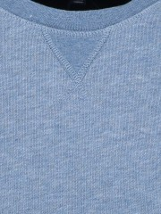 Gant Gant Original C-neck Sweat 276122/906