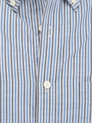Gant Multi Color SM Stripe Reg LS B 303230/422