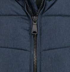 Gant o1. the lw cloud jacket 7002500/405