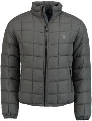 Gant o1. the lw cloud jacket 7002500/90