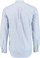 Gant O2. Stretch Oxford Stripe Reg 3000660/447