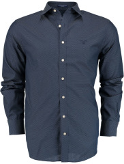Gant O2. Winter Running Stitch Reg 3000614/423