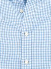 Gant Pinpoint gingham 3052600/468