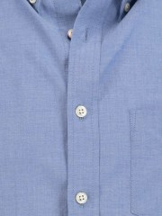 Gant The Broadcloth 3046401/436