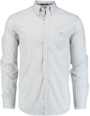 Gant The Broadcloth Banker Reg BD 371010/46