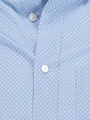 Gant The broadcloth dot 3008130/420