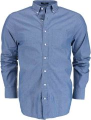Gant The broadcloth dot 3008130/436