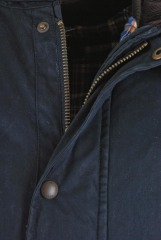 Gant The Double Decker Jacket 70049/404