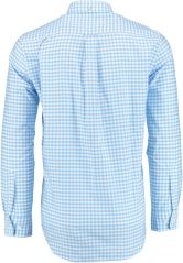 Gant The Oxford Gingham Reg BD 3041500/468
