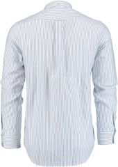 Gant The Oxford Pinstripe Reg BD 3041200/436