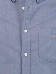 Gant The Oxford Shirt Reg BD 371000/423