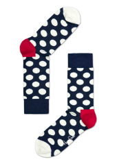 Happy Socks Big Dot BD01/608