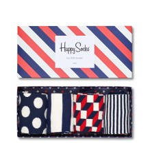 Happy Socks Big Dot Gift XBDO09/6000