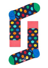 Happy Socks Big Dot Sock BDO01/6001