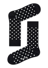 Happy Socks Dot DO01/909