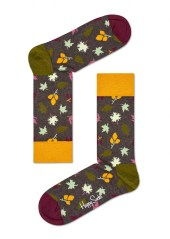 Happy Socks FAll FAL01/8000