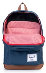 Herschel Pop Quiz 10011/00007