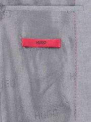Hugo Boss C-Ryan/C-Win 10192042 01 50375003/067
