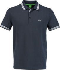 Hugo Boss Paddy 10102943 01 50198254/414