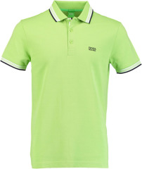 Hugo Boss Paddy 10102943 03 50302557/338
