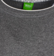 Hugo Boss Rime_W17 10184864 01 50370520/031