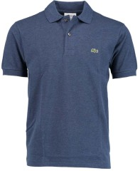 Lacoste  L1264/UJF