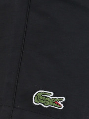 Lacoste  MH7092/DY4