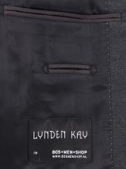 Lynden Kay London 145322/51