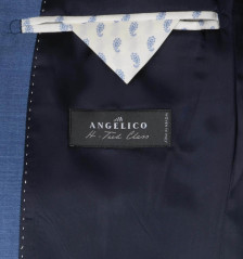 Lynden Kay London Angelico 2571001/46