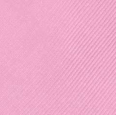 Lynden Kay TIE SILK WOVEN PINK PNBA00010M/T