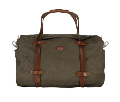 McGregor Canvas Weekender 20863265/N041