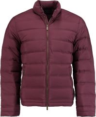 McGregor MM175 Bronx Down Jacket 1000685/R019