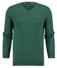 McGregor Springer VN Pull 20360065/782