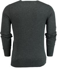 Olymp 0151/11 Pullover 015111/67