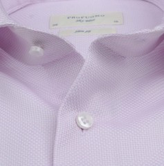 Profuomo CA SF SC PINK PPOH1C1021/T