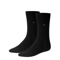 Tommy Hilfiger TH MEN SOCK CLASSIC 2P 371111/200