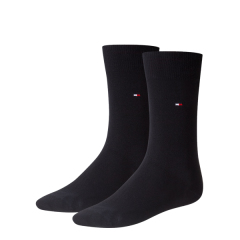 Tommy Hilfiger TH MEN SOCK CLASSIC 2P 371111/322