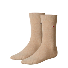 Tommy Hilfiger TH MEN SOCK CLASSIC 2P 371111/369