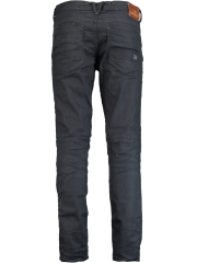 Vanguard 5 POCKET DOUBLE CLEAN GREY VTR525/DCG