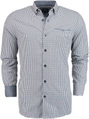 Vanguard L/S SHIRT CHECK DENVILLE VSI175420/5054