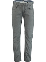 Vanguard V8 GREY HERRINGBONE VTR176512/9551